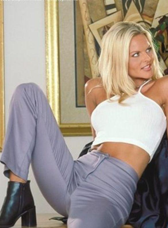 Кастинг для порно актрис смотреть онлайн на ПорноБерлогаcom