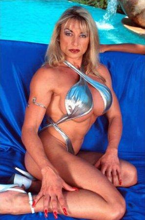 www фото голая франческа джейн