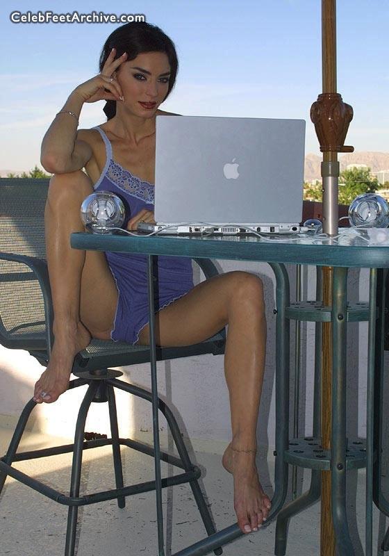 Порно актрисы  секс с порноактрисами на 24 видео