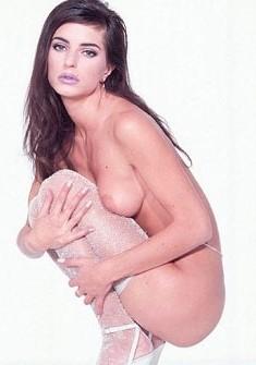 Каталог порно звезд ребекка лорд