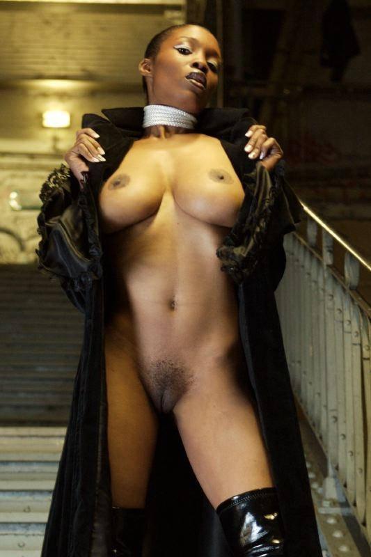 порно фото анкс