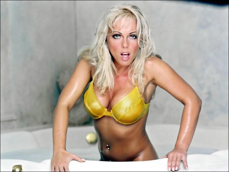 фото немецких порно актрис