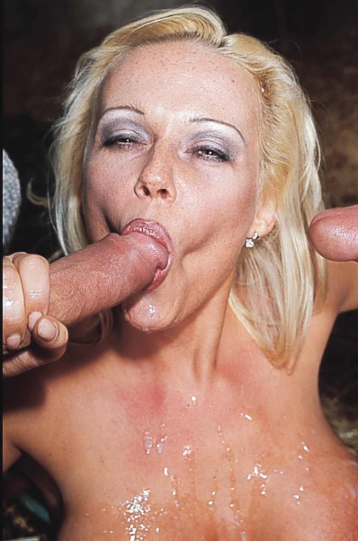 порно фото актрис порно