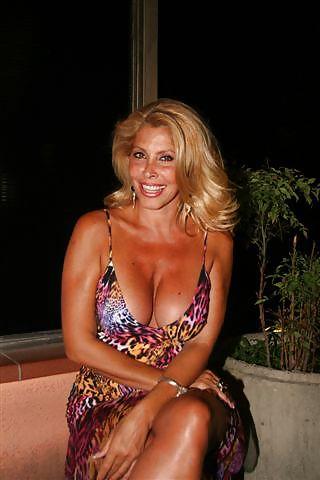 Филмы италянской порно актрисы милли фото 413-191