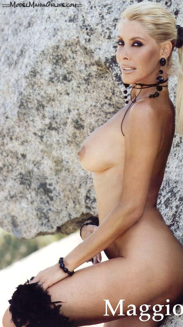 Тільки ПОРНО єротика і секс  ukrainie sexy