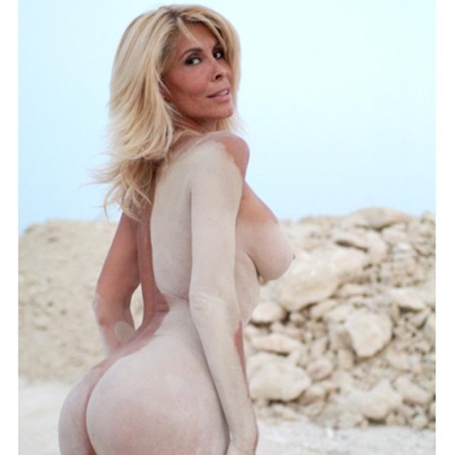 итальянские порно актрисы список