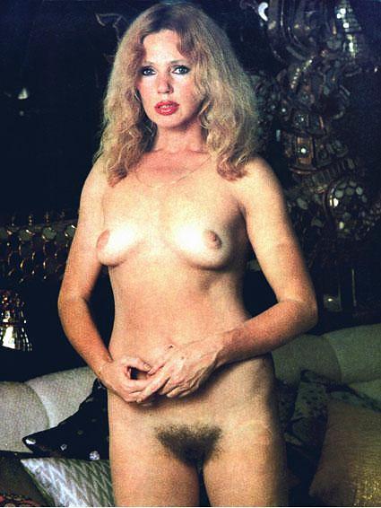 Актриса марина лотар порно