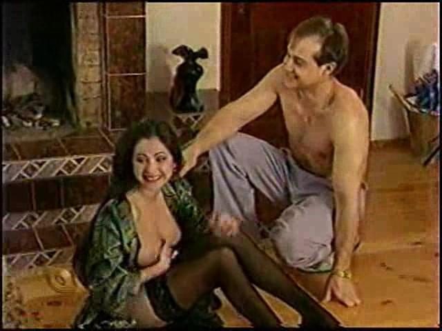 тихомирова любовь порно фото