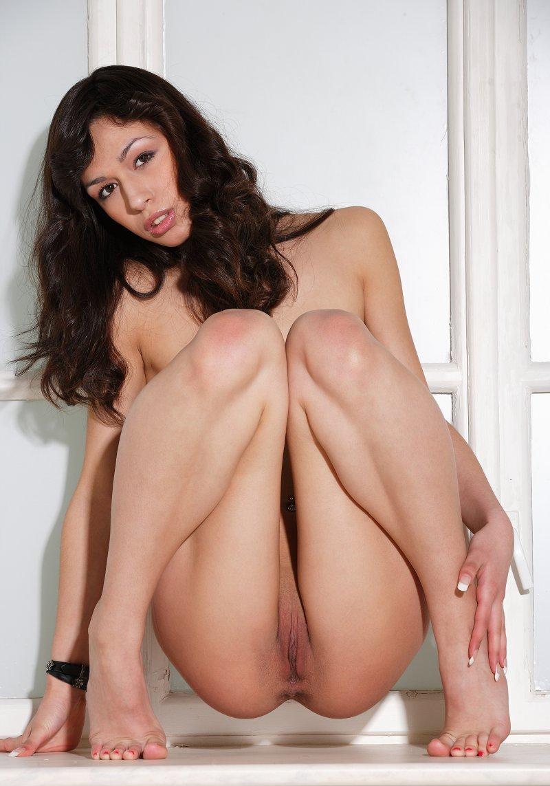 порно актрисы биографии фото