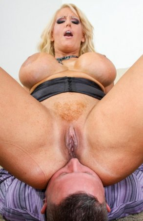 Алура дженсон каталог порноактрис фото 364-233