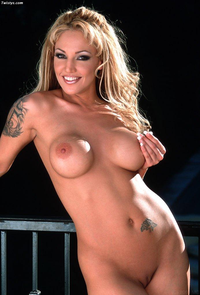 porno-aktrisa-lopes
