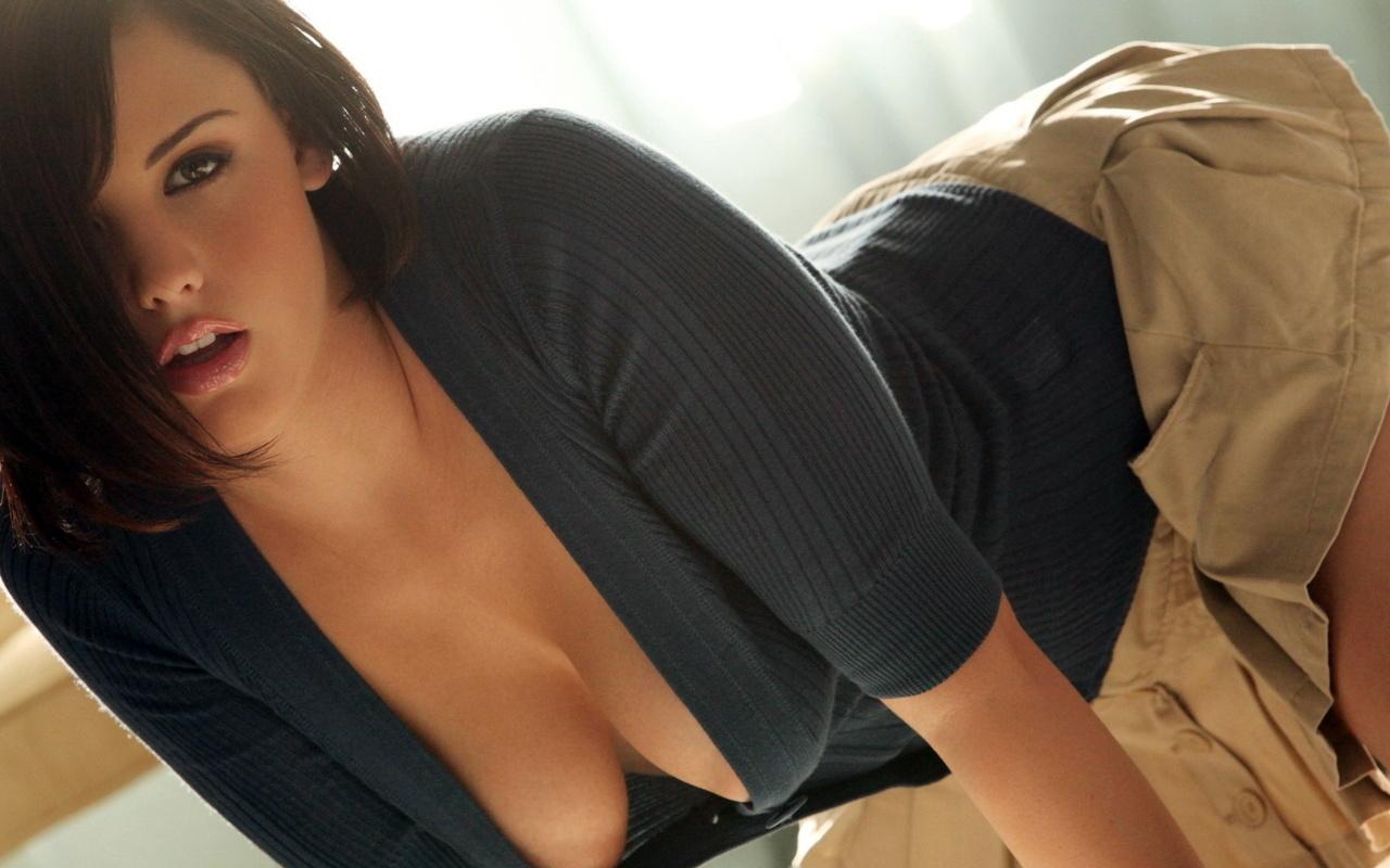 чернокожие культуристки порно
