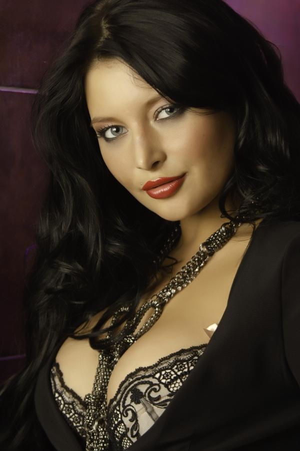 Анна полина каталог порно актрис фото 384-310