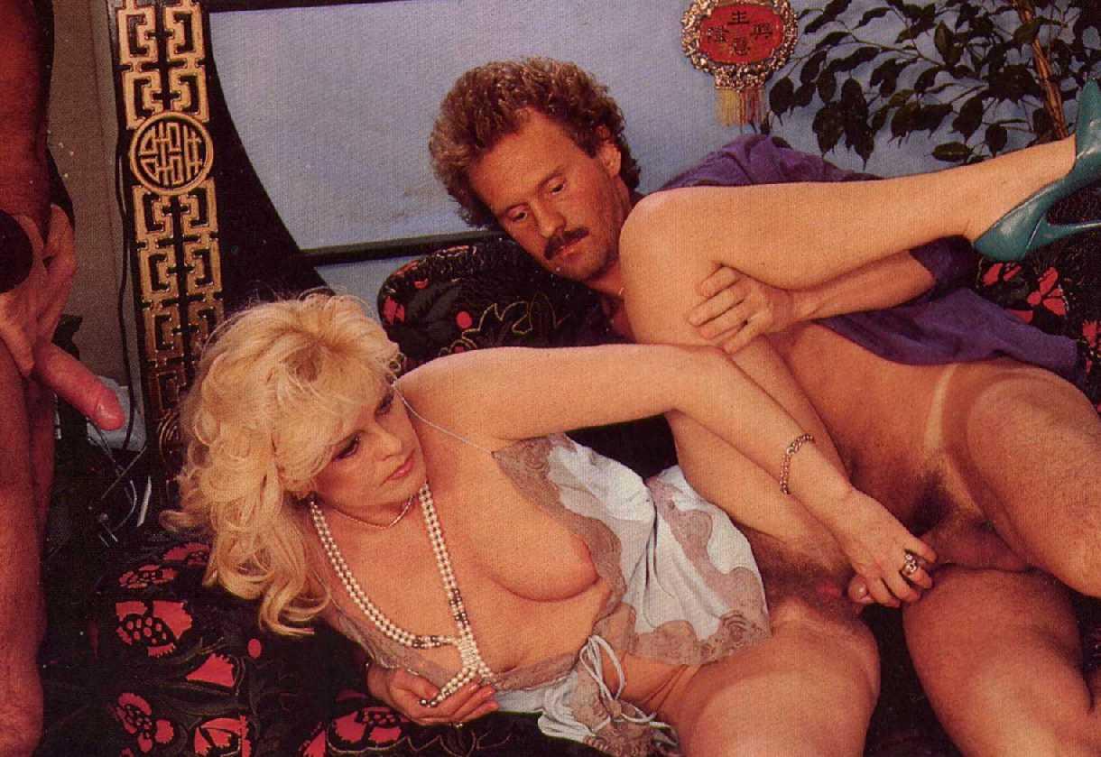 Порно актриса карин шуберт