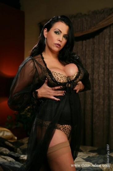 Angelica Sinn Porn 82