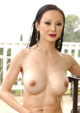 kitayskie-aktrisi-porno