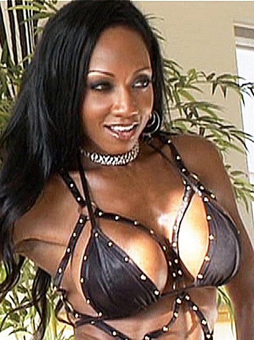 порно актрисы калифорнии