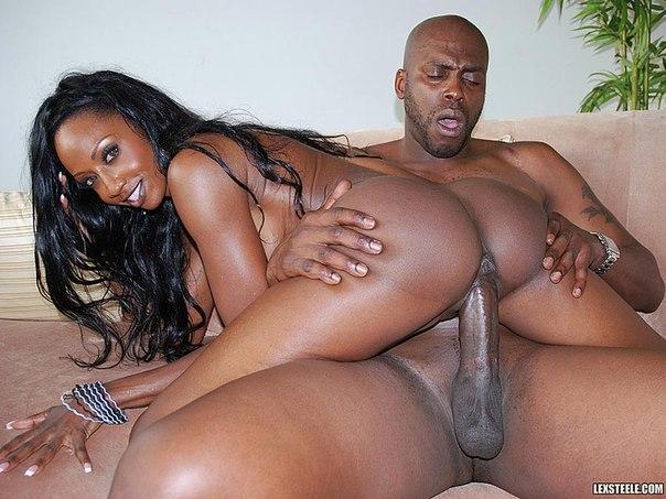 Порнография чернокожие фото фото 258-222