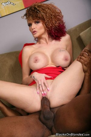 Джослин Джеймс(Joslyn James)