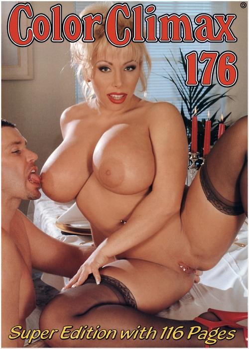 фото порно анальных актрис