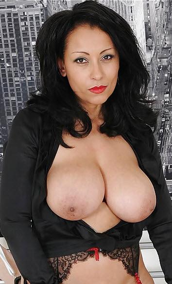 фото порно актрисы донна белл