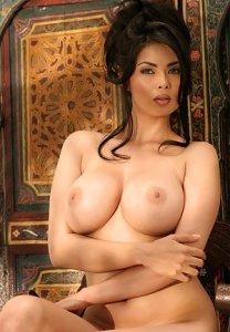 тайские порно актрисы фото