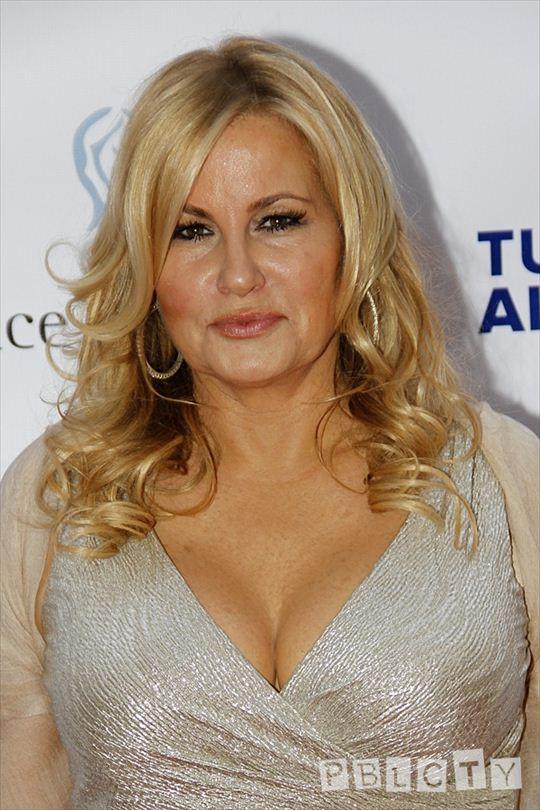 Итальянские порно актрисы
