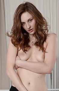русская порно актрисы