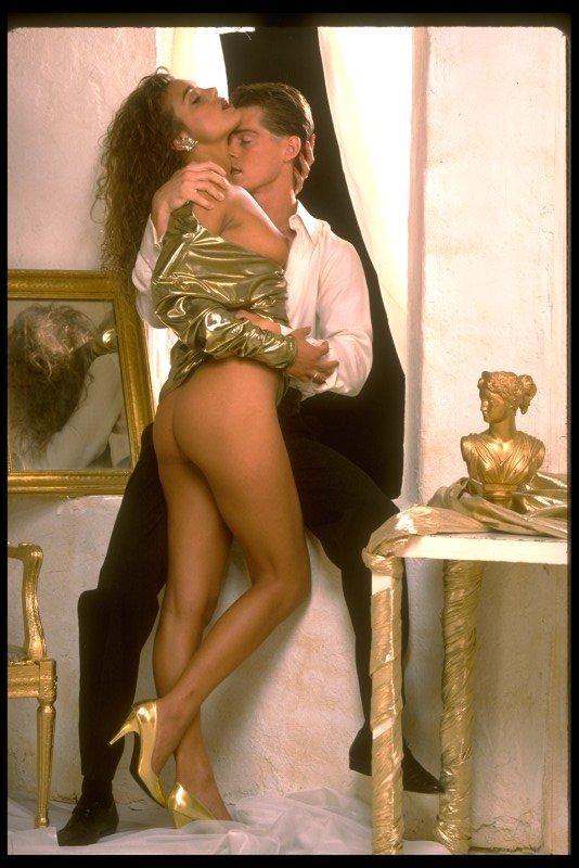 Зара голая и сексуальная Лучшие эротические и порно фото Зары