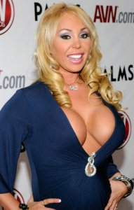 Мэри Кэри(Mary Carey)