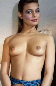 израиль известные порно модели актрисы 18 фото